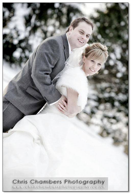 Hazlewood-castle-wedding-photography-chris-chambers%20(18).jpg