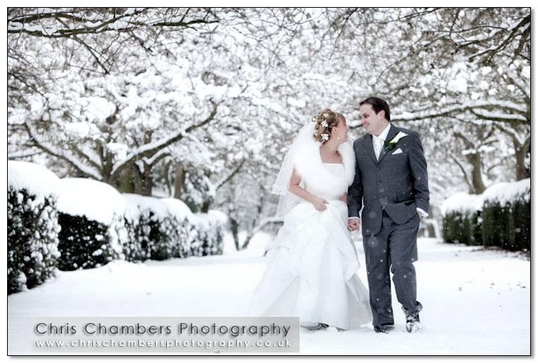 Hazlewood-castle-wedding-photography-chris-chambers%20(19).jpg