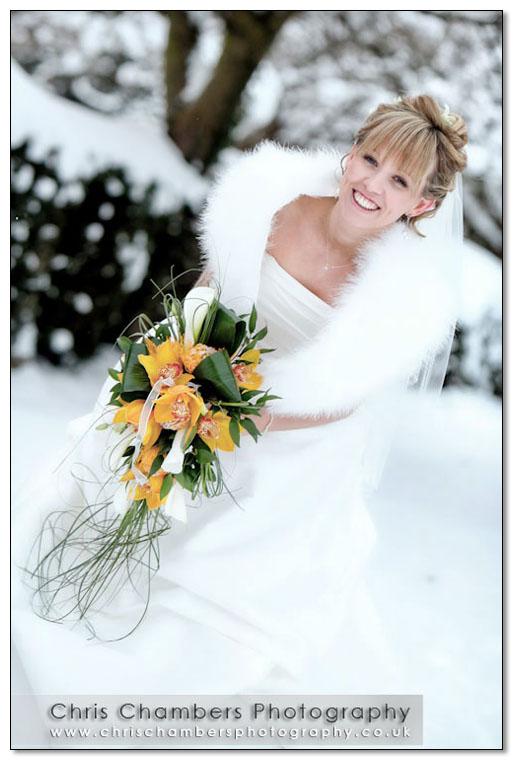 Hazlewood-castle-wedding-photography-chris-chambers%20(20).jpg