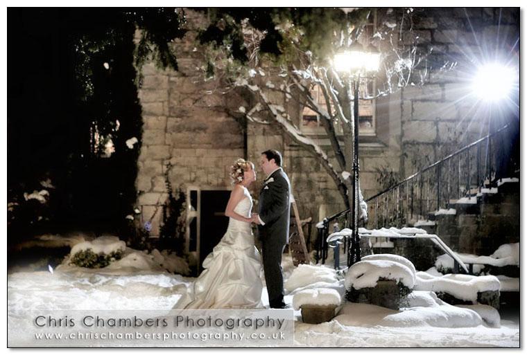 Hazlewood-castle-wedding-photography-chris-chambers%20(4).jpg