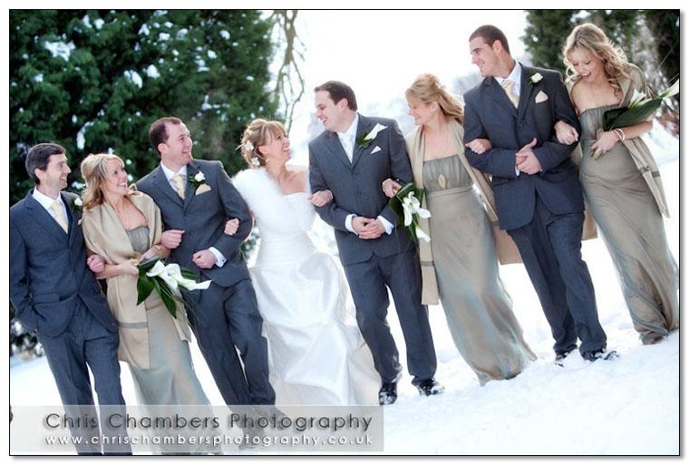 Hazlewood-castle-wedding-photography-chris-chambers.jpg