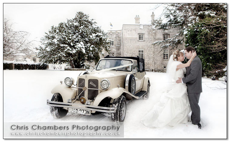 hazlewood-castle-york-wedding-photographer-york-wedding-photography.jpg